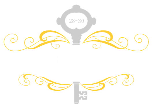 Church Keys Win Bar Restaurant Boston Lincolnshire